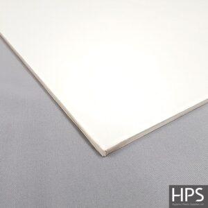 White Vinyl Hygienic Ceiling Tiles