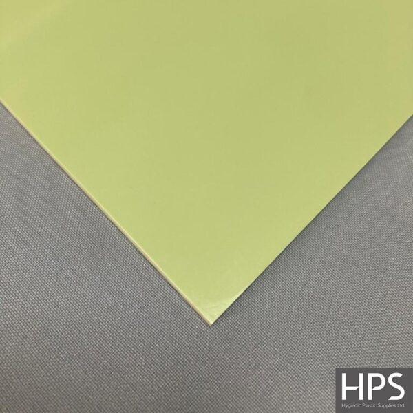 green grape pvc wall cladding