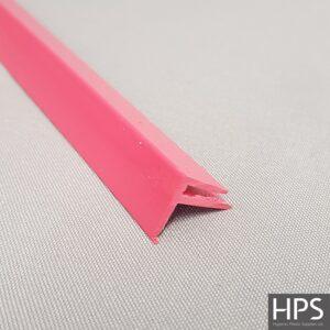 pink external