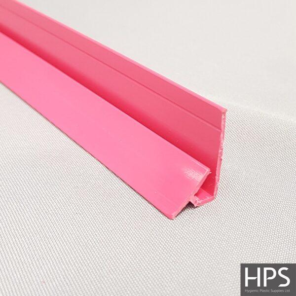 pink internal