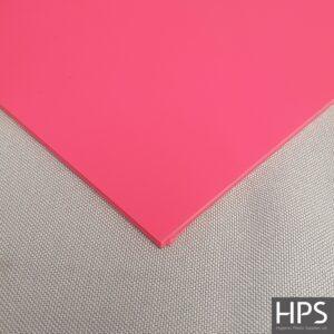 pink pvc wall cladding