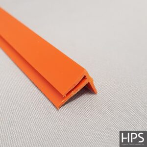 orange external