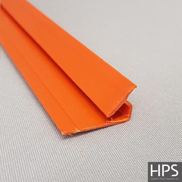 orange internal
