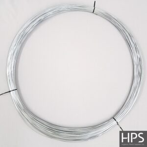 wire coil